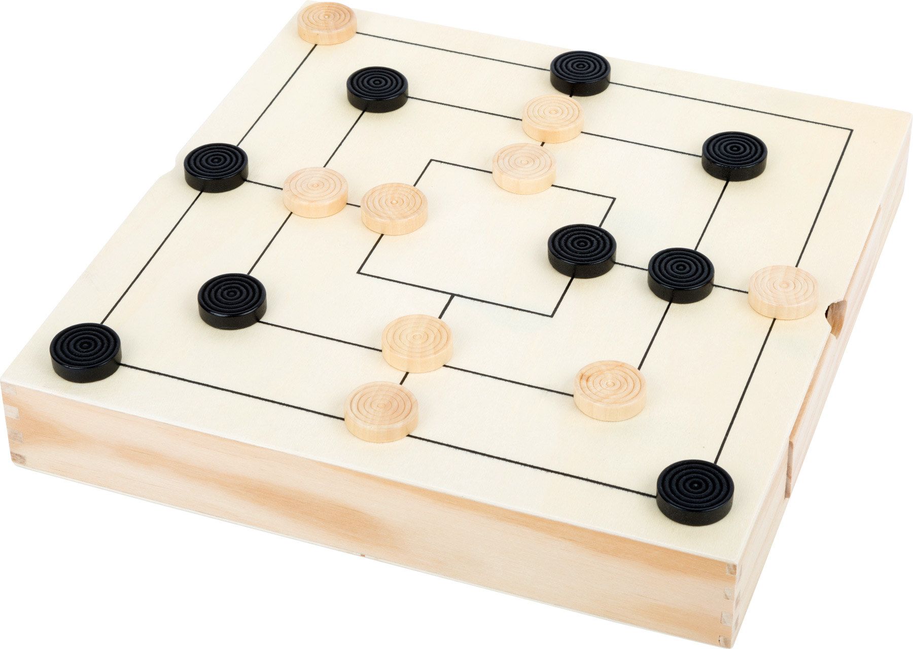 Spieleset-Schach-Dame-M-hle4O67xhB2laqyS